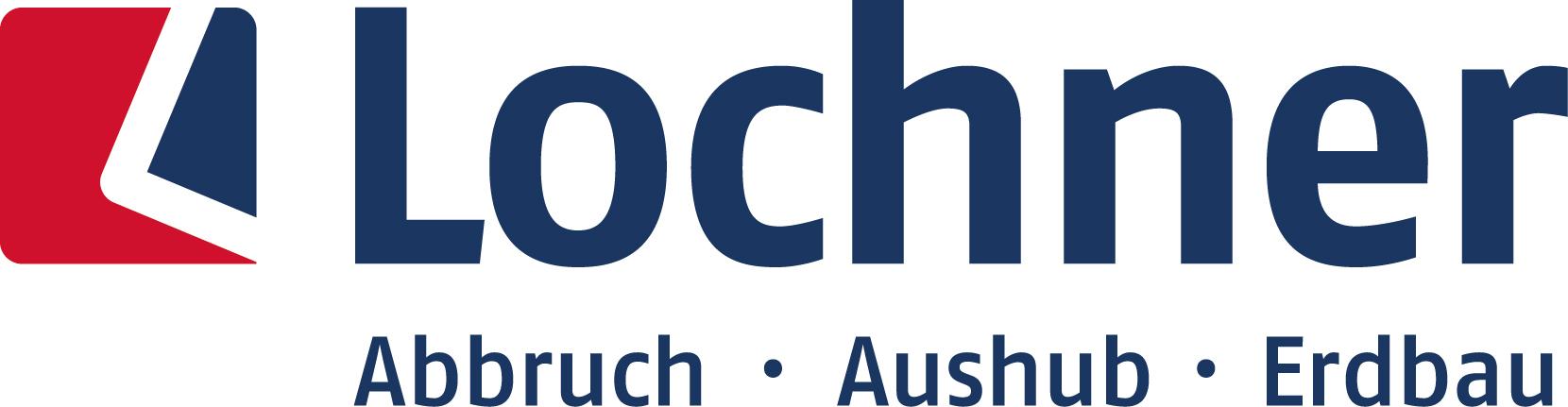 Lochner Erdbau